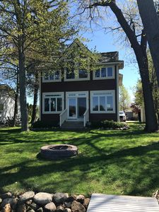 Photo for 3BR House Vacation Rental in Gregory, Michigan