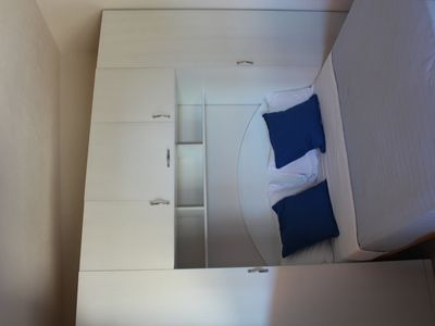 Photo for Residence mobil home 18 sqm