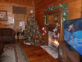 Photo for 5BR Bed & Breakfast Vacation Rental in Midville, Georgia