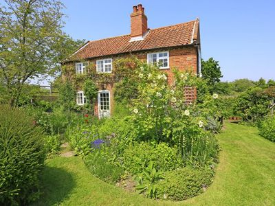 Photo for Riverside Cottage - Two Bedroom House, Sleeps 3