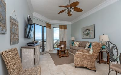 Photo for Click for quote with FREE Nights! Premium 2BR @ Phoenix V