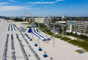 Photo for 1BR Condo Vacation Rental in St. Pete Beach, Florida