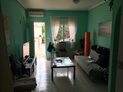 Photo for Rental House Spain