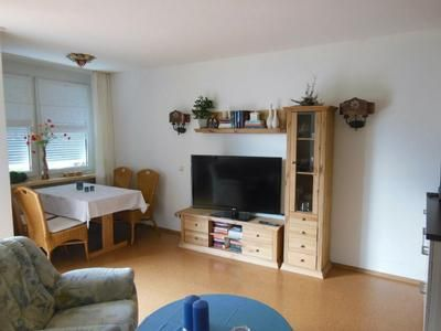 Photo for Holiday apartment Oberstdorf for 2 persons with 1 bedroom - Holiday apartment