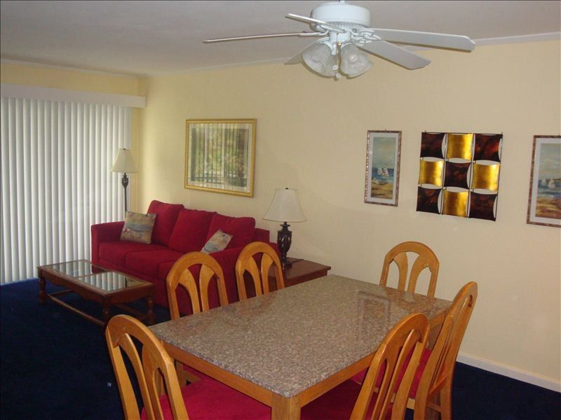 Home Away From Home Myrtle Beach Sc Dog Friendly
