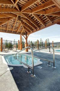 Photo for Alder Woods Executive Villa, Hot Tub, Pool, Stay for 3 nights & only pay for 2*