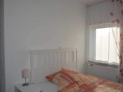 Photo for 1BR Hotel Vacation Rental in Frankenthal (Pfalz)