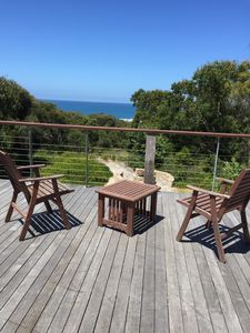 Photo for AIREYS CENTRAL - FREE WIFI & PET FRIENDLY