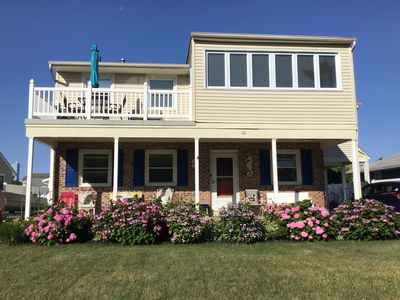 Photo for 4BR Condo Vacation Rental in Brigantine, New Jersey