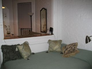 Photo for Charming Greenwich Village 1 Bedroom Apartment