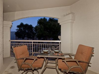 Photo for Sunny Sky Condo Modern 55+ 2 BR Condo/Pool/Fitness/ Peoria/Sun City