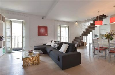 Photo for Charming 2bdr in Navigli