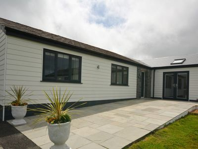 Photo for 2 bedroom Barn in Aberaeron - 75210