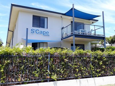 Photo for S'cape Apartment 5 - South West Rocks, NSW