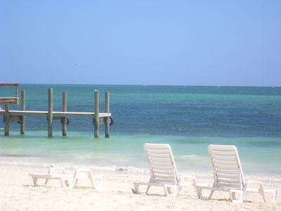 Photo for Island Sun & Fun In Freeport/lucaya Grand Bahama