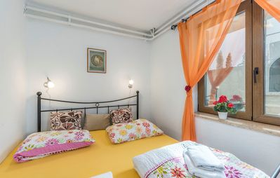Photo for Apartment Dolce Maro 2 Studio A2