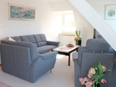 Photo for Apartment / app. for 4 guests with 70m² in Grömitz (3638)