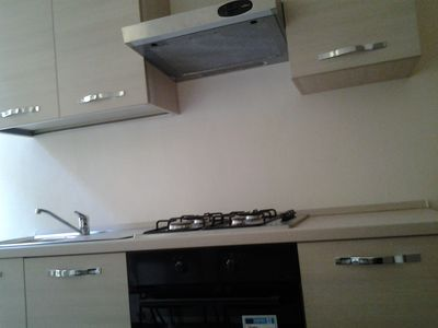 Photo for Appartamento O Camera In Affitto Breve - Apartment Or Room For Short Rent