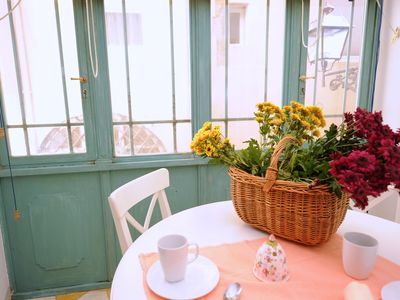 Photo for Spacious Camelia II apartment in Duomo with WiFi & integrated air conditioning.
