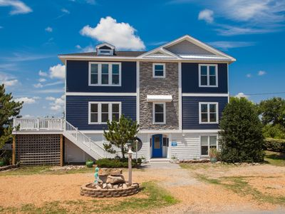 Photo for 8BR House Vacation Rental in Virginia Beach, Virginia