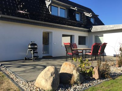 Photo for Vacation home AM PLESSOWER SEE