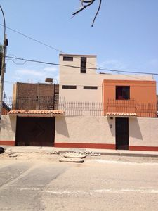 Photo for Sleeps 6, 3 Bedroom Home In Surquillo. 15 Minutes From Miraflores And The Beach.
