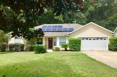 UF Alumni Home 2 miles from campus - Gainesville on