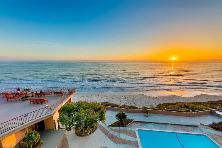 25 off sept amazing beach front home homeaway solana beach 25 off sept amazing beach front home deck w pool ocean views solutioingenieria Choice Image
