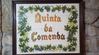 Photo for Fabulouse Quinta da Comenda - Twin Room
