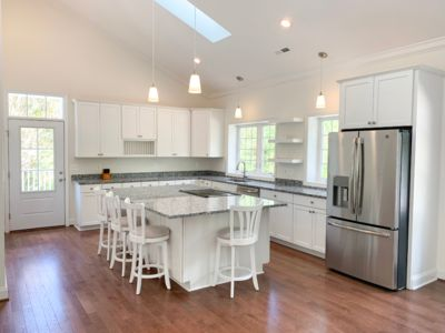 Photo for 6BR House Vacation Rental in St Leonard, Maryland