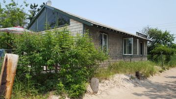 Robbins Rest (Fire Island, New York, Forente Stater)