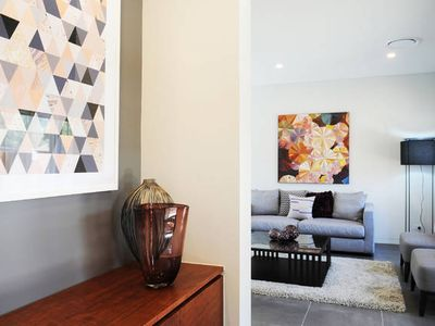 Photo for Jacinta House by Kirsten Serviced Accommodation