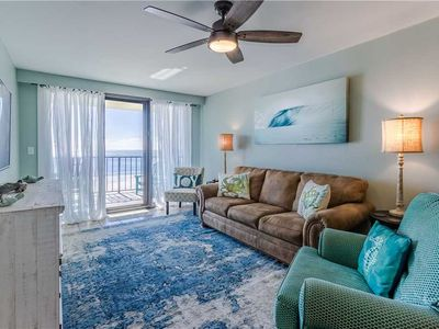 Photo for HOT DEALS! | Phoenix I 1042 | BEACH FRONT