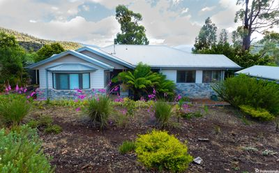 Photo for 3BR House Vacation Rental in Marysville, VIC