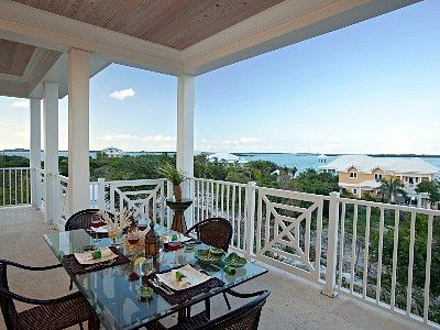 Photo for Luxury Home in Feb. Pt. with dip pool, spectacular ocean views, steps to beach