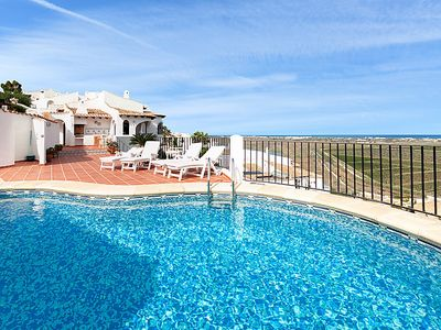 Photo for Vacation home Lok  in Pego, Costa Blanca - 6 persons, 3 bedrooms