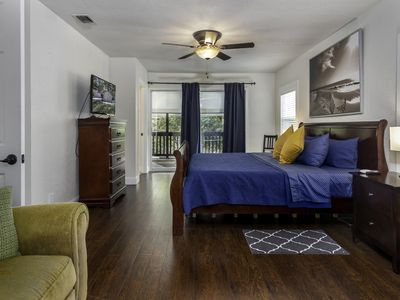 Photo for 5 BR 3 BTH, Sleeps 16 w/ private Pool and Hot Tub