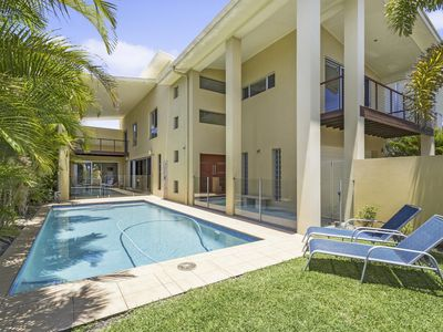 Photo for 4BR House Vacation Rental in Kingscliff, NSW