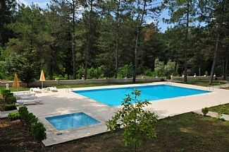 Photo for 3BR Apartment Vacation Rental in Mugla