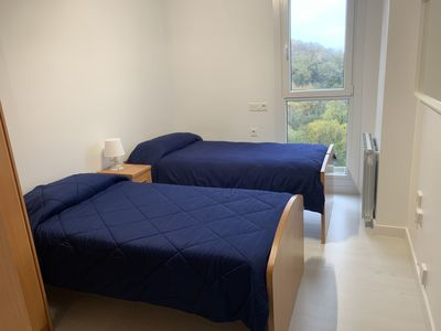 Photo for Very Comfortable and Quiet Double Room