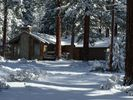 3BR House Vacation Rental in South Lake Tahoe, California