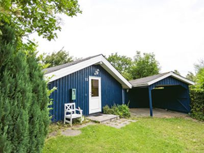 Photo for 3BR House Vacation Rental in Sydals/ Kegnæs