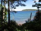 2BR Apartment Vacation Rental in Marquette, Michigan