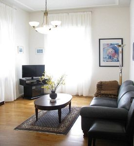 Photo for 3-room apartment in Baden-Baden