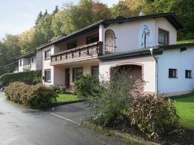 Photo for Nice house at 5 km. from Gerolstein