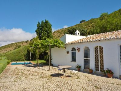Photo for Ideal rural house for a relaxing holiday in the middle of nature
