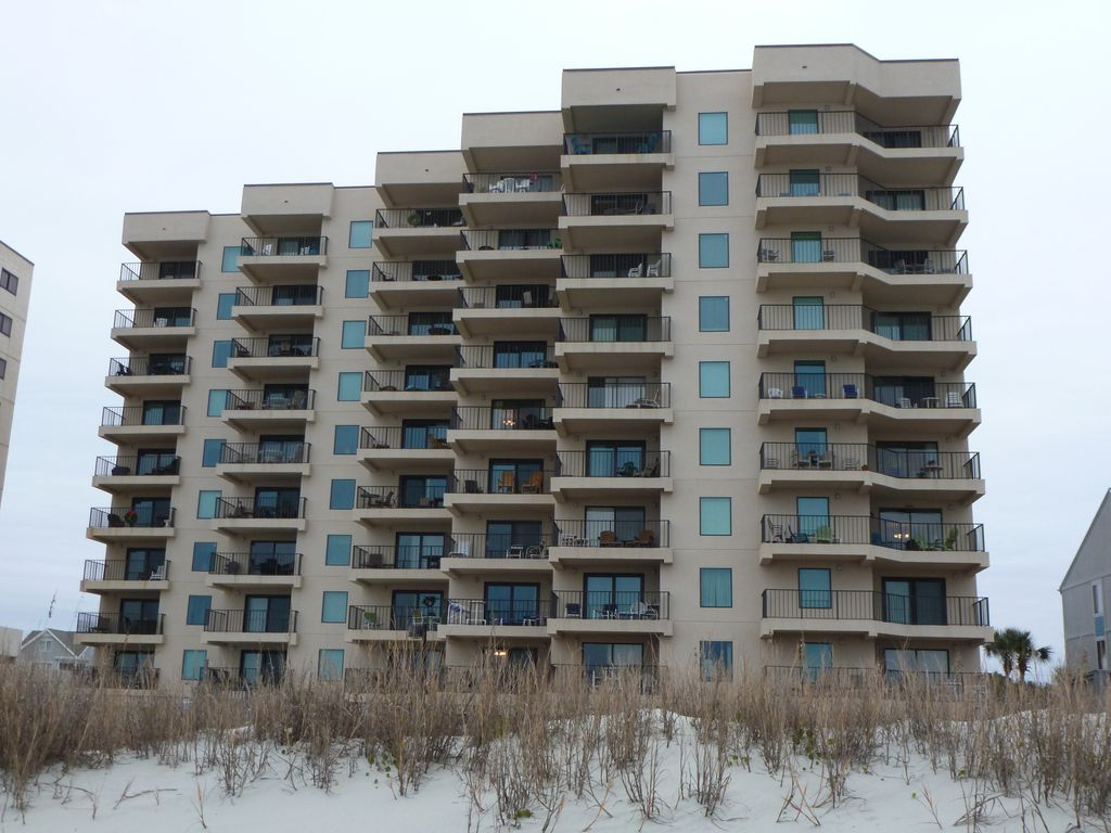 oceanfront a like bedroom watch three beach look condo what in myrtle does
