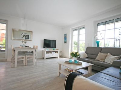 Photo for Apartment stabling