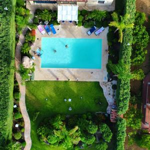 Photo for Holiday house Partinico for 1 - 6 persons with 3 bedrooms - Holiday house