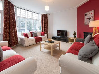 Photo for 3 bedroom House in Harrogate - HH012